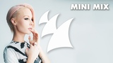 Emma Hewitt Remixed (Mini Mix) OUT NOW