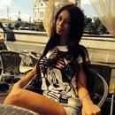 Личный фотоальбом Евгении Марининой