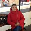 Светлана Примакова