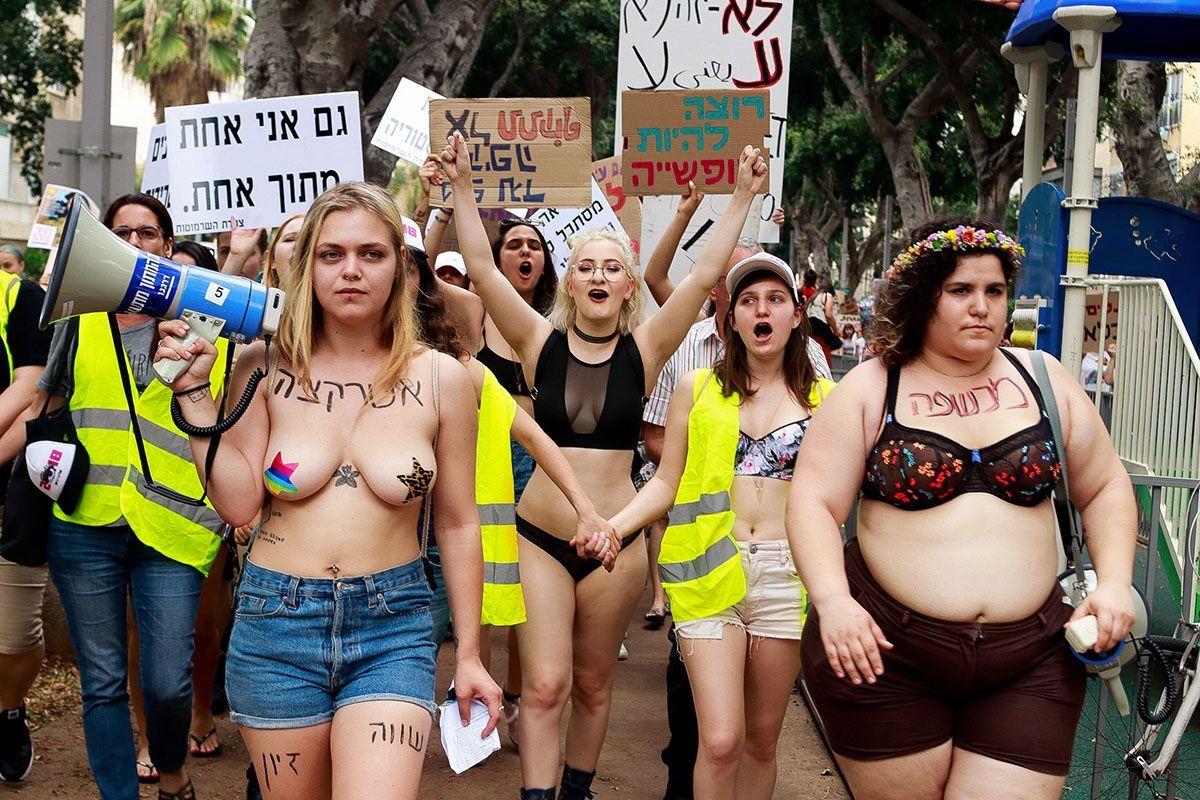 Проститутки в израили проститутки ташкента телефоны
