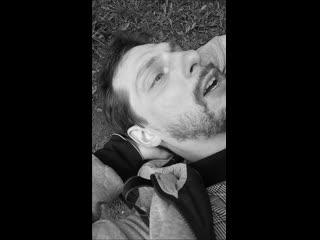 """Кенгуру"" - муз. С.Екимова, сл. Н. Гумилева, исполняет камерный хор ""Нижний Новгород"", видео - Д.Семёнова"
