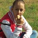 Natalya Koretskaya фотография #9