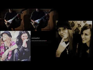Children Of Bodom - Soon Departed - A Tribute to Alexi Laiho
