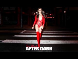 [Vixen] Tori Black - After Dark Part 1 (21.09.2018) rq (2k)