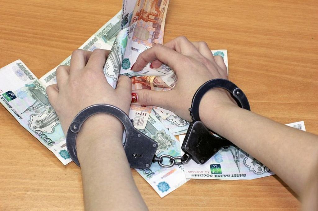 В КЧР женщина несколько лет брала деньги у своей подруги за учебу не зачисленного в вуз сына