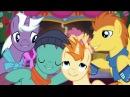 My Little Pony - Season 6 Mid-Season Promo