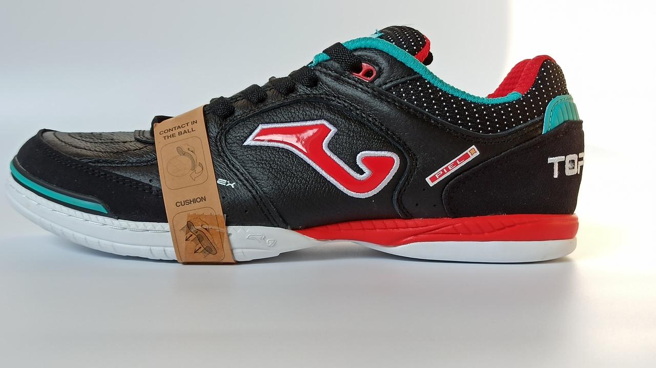 футбольная амуниция экипировка обувь JOMA купить футбольные кроссовки футзалки залки в самаре в наличии недорого онлайн интернет магазин с доставкой по россии