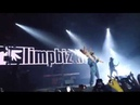 Limp Bizkit – Break Stuff (Live in Moscow)