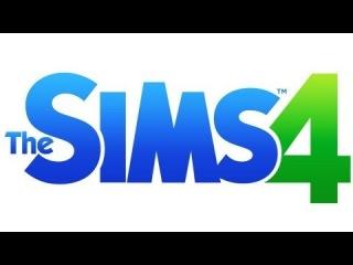 The Sims 4 - Trailer (Gamescom 2013)