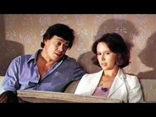 ДОЛГАЯ ДОРОГА К СЕБЕ (советский фильм драма 1982 год)