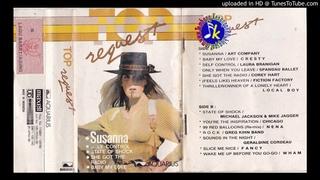 Top Request (1984) Full Album