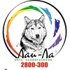 Зоомагазин Лай-Ла  Товары для животных