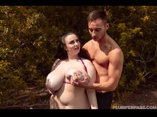 – milly marx – millys island [bbw, big tits, big ass, sex, hardcore, blowjob, porn, xxx, порно, толстушка, пышка]