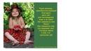 Свидетельство об улыбке Кира. 07.01.2021 Служение Сверхестественного . Ст.пастор Людмила Мастерова