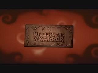 """Как снимали фильм """"Чарли и шоколадная фабрика"""""""