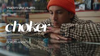 Twenty One Pilots - Choker (Official Video)