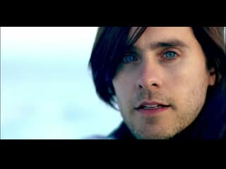 Thirty Seconds To Mars - A Beautiful Lie (30)