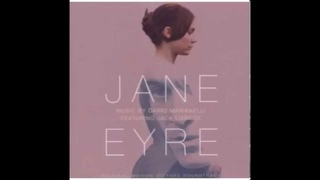 "Jane Eyre Soundtrack - 08 -""Do You Never Laugh Miss Eyre?"" - Dario Marianelli"
