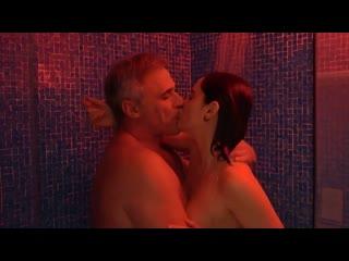 Fernanda Vasconcellos Nude - Rua do Sobe e Desce, Numero Que Desaparece s01e01-06 (2020) HD 1080p Watch Online