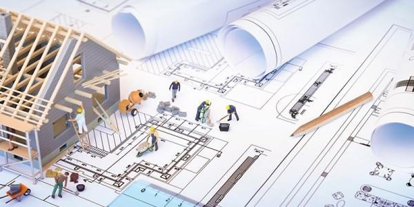 Функции технического заказчика при строительстве объекта в Екатеринбурге