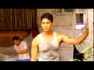 [Pinoy Gay Movie] Araro (2010)