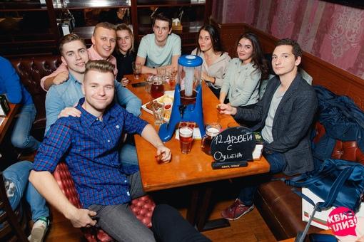 «19.09.2020   Chesterfield Bar   #435» фото номер 119