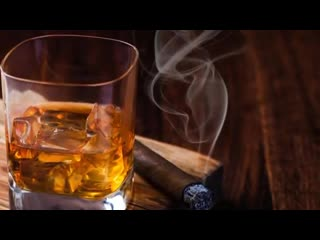 Whiskey Blues - Best of Slow Blues-Rock #1