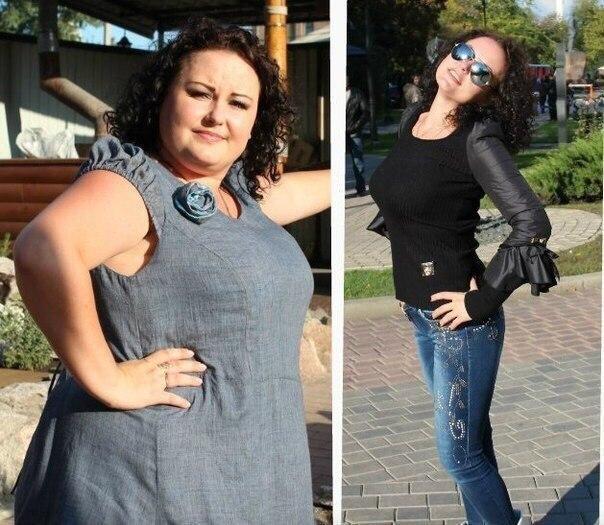 Похудела На Капусте Отзывы И Результаты. Капустная диета – похудение за 10 дней