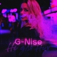 G-Nise - Не для них