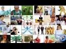 Быть ли успеху в спектре жизни новый проект NDS TV Красное Село