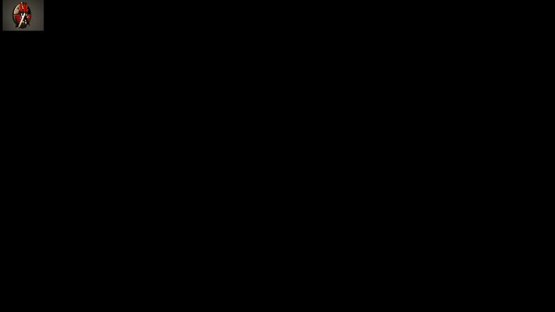 Звёздные Врата ЗВ 1 1997 1 сезон 12 13 серия