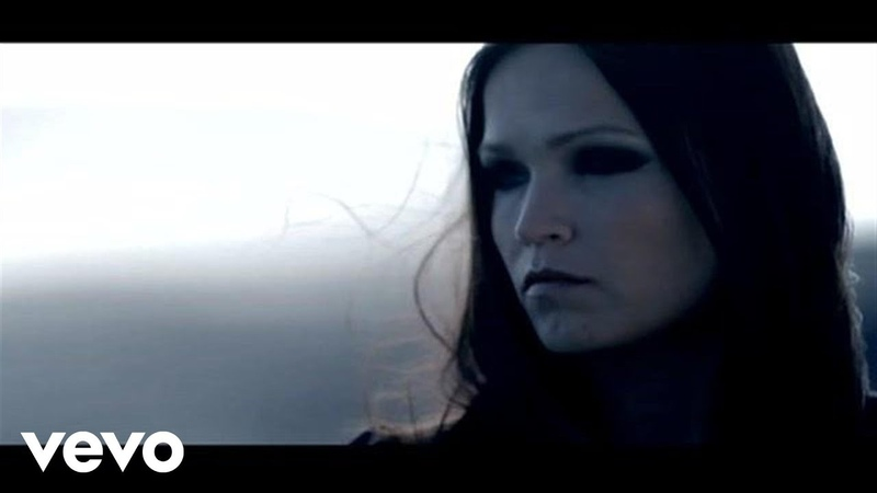 Tarja I Feel Immortal ft Jason Hook