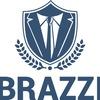 Brazzi Brazzi