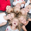 Диастом Kids. Детская стоматология | Тольятти
