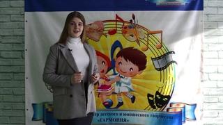 Дарья Курганская - В кафе