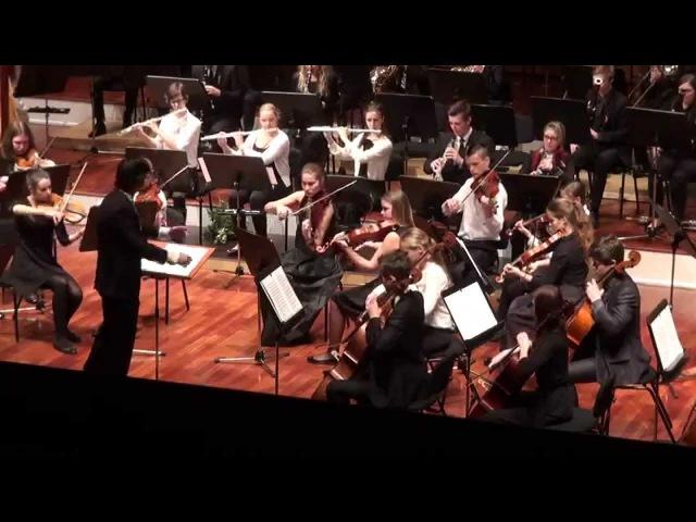 Koncerts VELTĪJUMS 18.11.2014 l.Ģildē - 00034