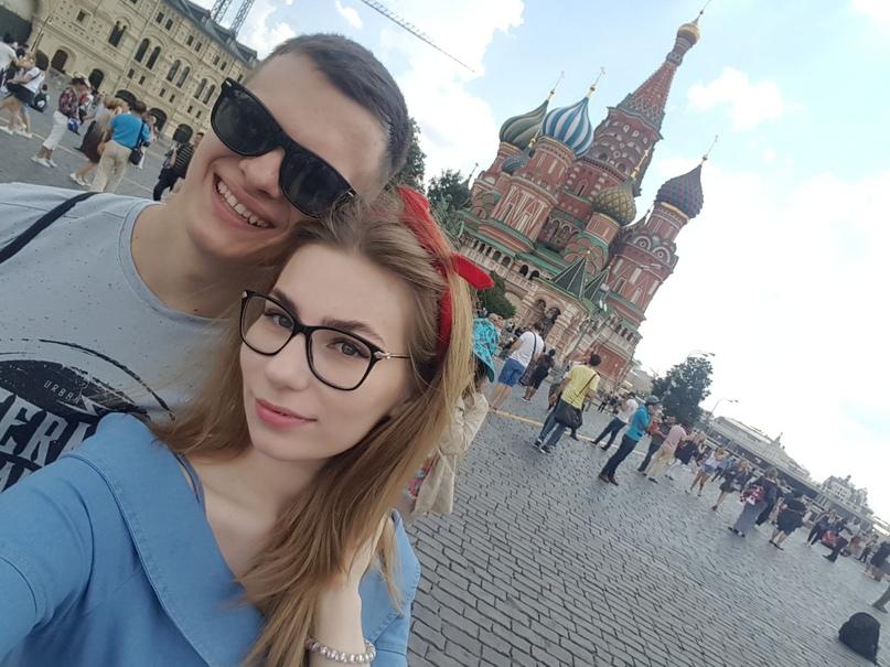 Ярослав Базикалов | Луганск