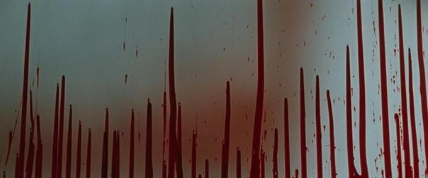 Кадры из фильма В пасти безумия, 1994 год. Режиссер: Джон Карпентер