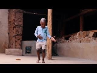 Masaka Kids Africana Dancing Jerusalema By Master KG Feat Nomceb(1080P_HD).mp4