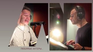 ОГОНЕК—ОГНИВО - музыкальная презентация.