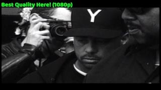 DJ Yella ft. KoKane - 4 Tha E (HD) | Official Video