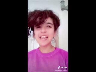 Beautiful Arabic Girls  TikTok Funny Videos 2020 #70   تيك توك العرب