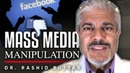 MISINFORMATION IS THE CAUSE OF THE CORONAVIRUS PANDEMIC We Have Been Manipulated By Mass Media