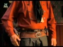 Śmiertelne ślicznotki Rewolwery Colta Tales of the Gun Guns of Colt PL