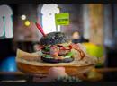 Фотосъёмка блюд для меню и инстаграм. Обучаю фотосъёмке на телефон