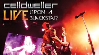 Celldweller  Live Upon A Blackstar (Official Concert Film)