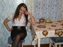 Личный фотоальбом Оксаны Валиуллиной