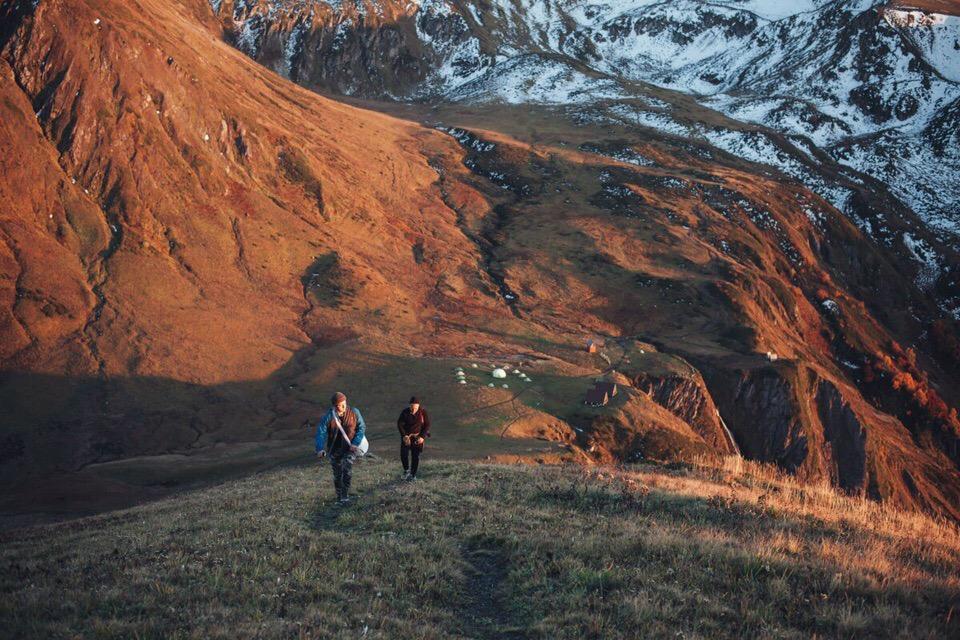 Роскошные пейзажи Норвегии - Страница 38 2xntyqc_y8c