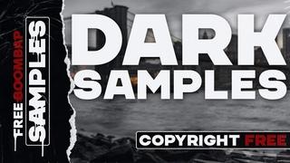 [FREE] Dark Boom Bap Sample Pack | Old School Loop Kit | Sample Machine