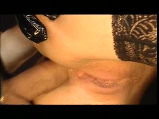 Private - The Best By Private 37 - Orgies